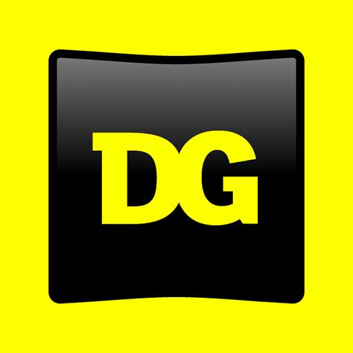dollar-general logo
