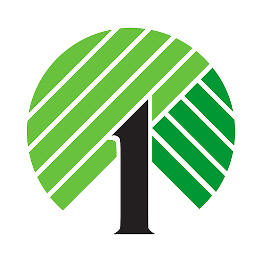 dollar-tree logo