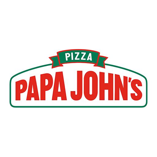 papa-johns logo