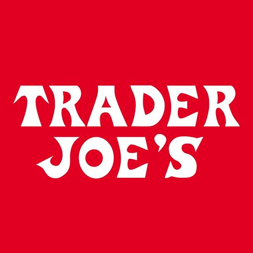 trader-joes logo