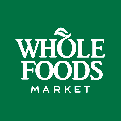 whole-foods logo